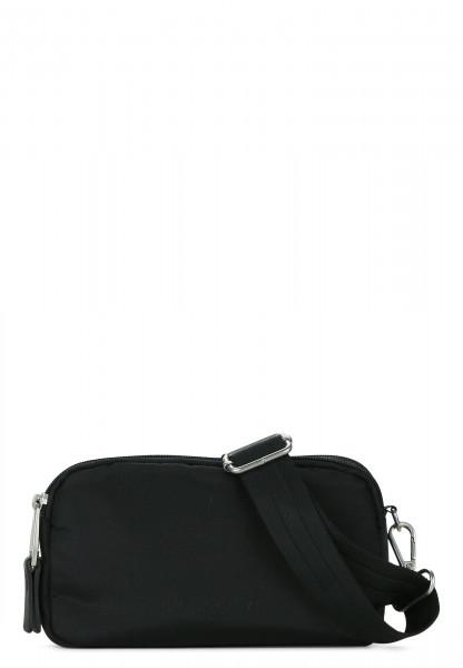 Handtasche mit Reißverschluss Pina No.1